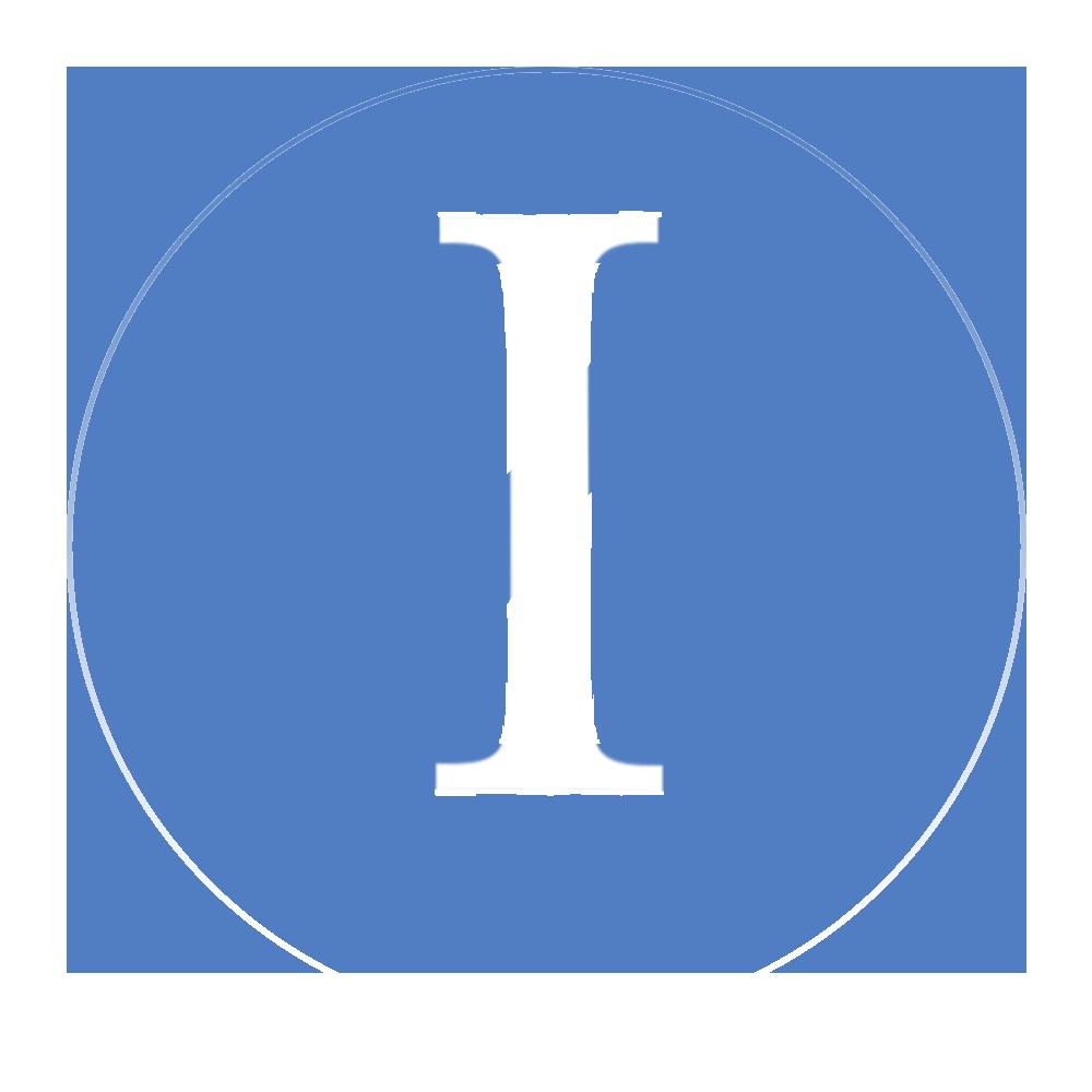 IZ Marketing